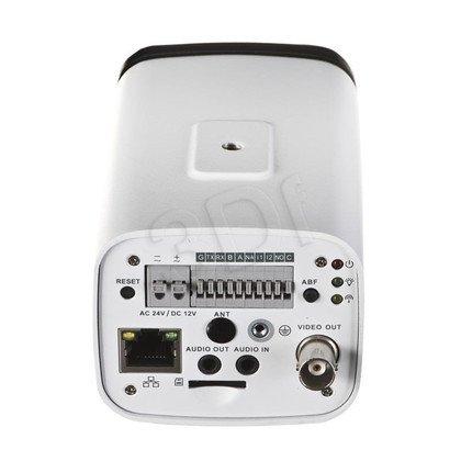 Kamera IP Dahua IPC-HF5221E 2Mpix Compact seria Eco-savvy 2.0