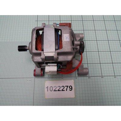 Silnik 500-1000/7000-17000RPM 200W/350W 1022279