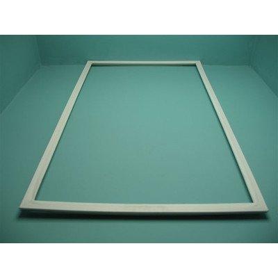Uszczelka drzwi chłodziarki 884mm x 505mm (8018496)