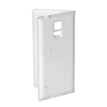 S VIEW COVER FOR S5 WHITE