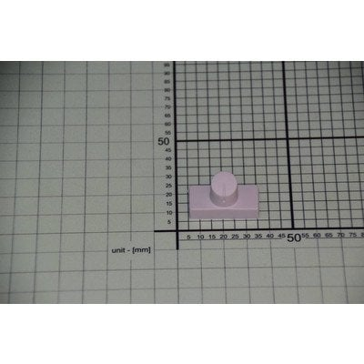 Suwak przełącznika oświetlenia (1004924)