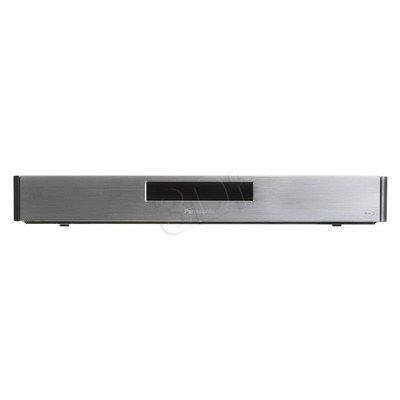Odtwarzacz Blu-Ray 3D 4K Panasonic DMP-BDT570EG