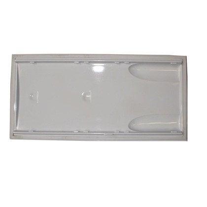 Zespół drzwi chłodziarki AM 201/AC 201 1901410