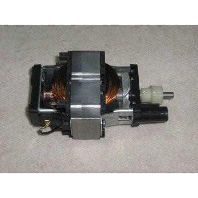 Silnik (D/2550)