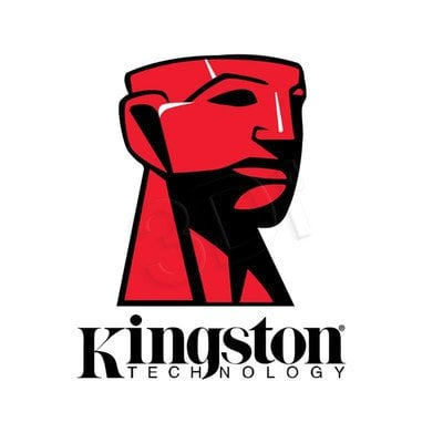 Kingston (branded) DDR3L DIMM 16GB 1600MT/s (1x16GB) Rejestrowana ECC KTD-PE316LV/16G