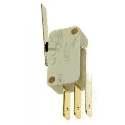 Przełącznik/Mikroprzełącznik pływaka do zmywarki Whirlpool (481227128452)