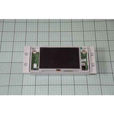 Panel sterujący SMART II Tip 2.0 A+ (8064650)