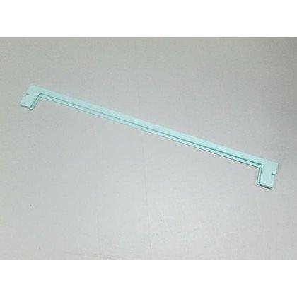 Ramka przednia półki szklanej 475 mm (2231066149)