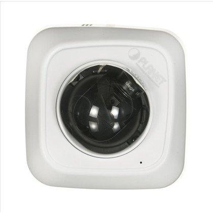 Kamera IP Planet ICA-4130S 3,6mm 1,3Mpix DOME