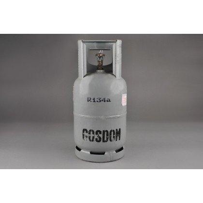 GAZ R-134 BUTLA 12 KG LINDE (34063LINDE)