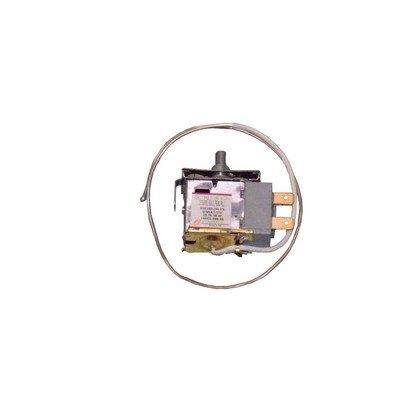 Termostat Q/MLKT-216/1B.2C.3B.4B (1033206)