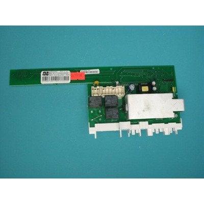 Sterownik AWCM10L (8036670)