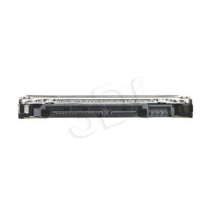 Dysk HDD Samsung Spinpoint ST500LM012 500GB SATA III 8MB 5400obr/min