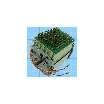 Programator pralki (8996454306540)