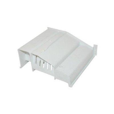 Szufladka dozownika (zasobnika) proszku pralki (481941878067)