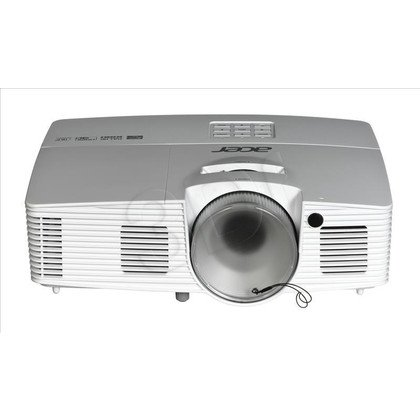 ACER Projektor H6517BD DLP 1920x1080 3200ANSI lumen 10000:1