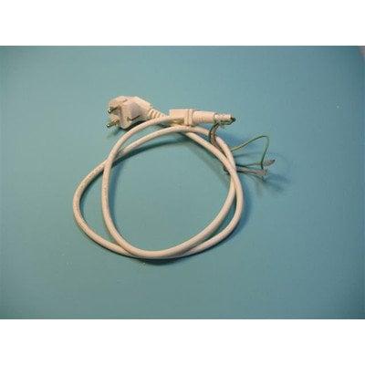 Przewód zasilający PL 3x1,5 mm 2 S (1008254)