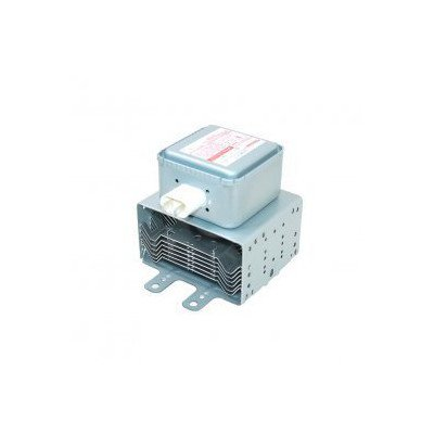 Magnetron 800 W (C00141428)