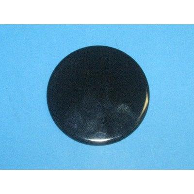 Nakrywka palnika średniego (222618)