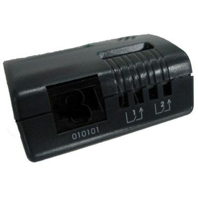 POWER WALKER MODUŁ EMD DLA MODUŁU SNMP(NMC) DO UPS SERII VI RT LCD, VFI RT LCD