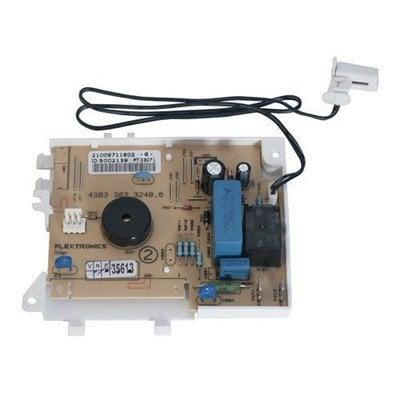 Elektronika BIT100.1 'S5' ROHS + N1045048 (C00259733)