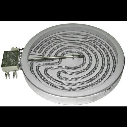 Pole grzejne do kuchenki Electrolux (8996613314336)
