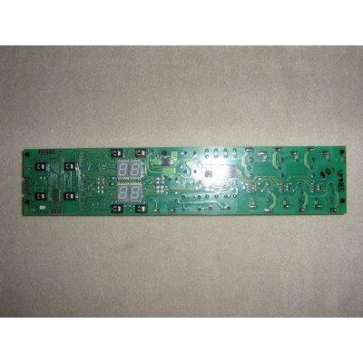 Panel sterowania PBP4VQ233F 714069 Diehl (8022368)