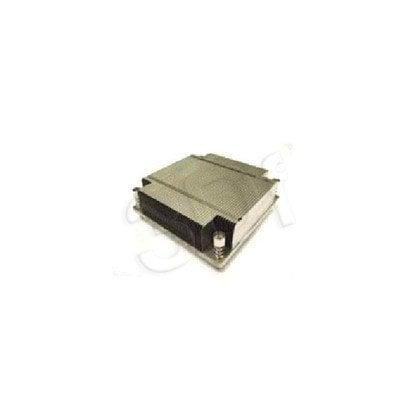 SUPERMICRO CPU COOLER PASSIVE LGA1366(HTP)