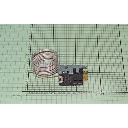 Termostat 0077B6678 (Danfoss)(8015789)