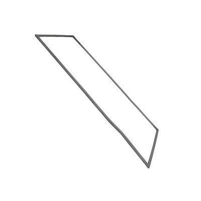 Szara uszczelka drzwi chłodziarki (2085496186)