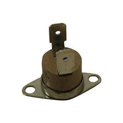 Termostat bezpiecznik termiczny do kuchenki Electrolux (3115190005)