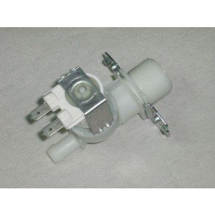 Elektrozawór jednodrożny 180o/10.5 (679-25)