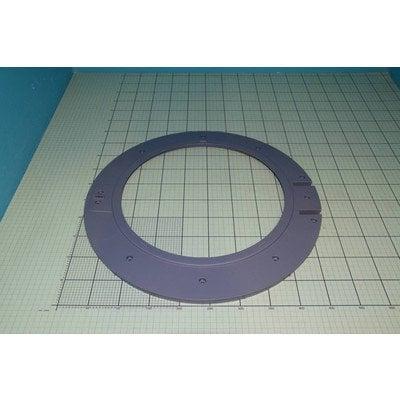 Okno pierścień wewnętrzny (1038982)