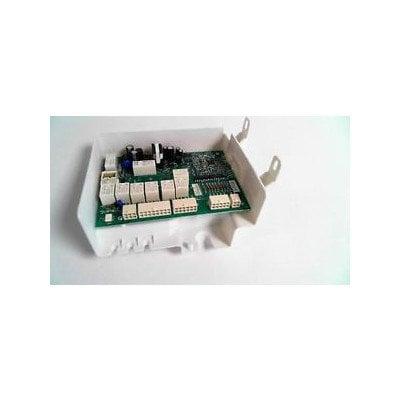 Moduł elektroniczny do lodówki Whirlpool (480132101851)