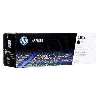 HP Toner Czarny HP410A=CF410A, 2300 str.