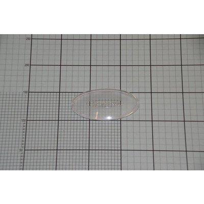 Klosz lampki max 28 W (1035721)