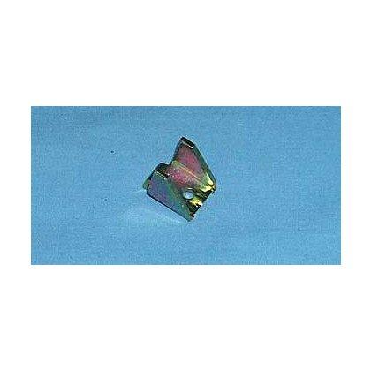Lewy wspornik sprężyny (1007619)
