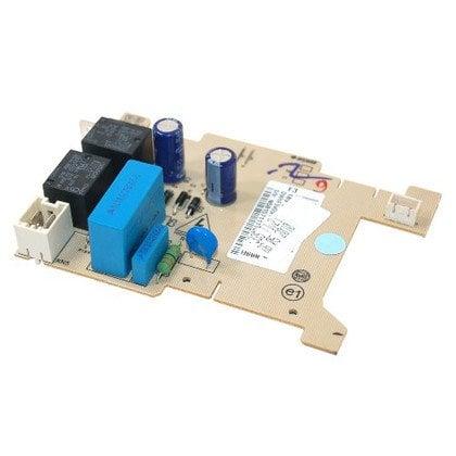Moduł (programator) elektroniczny zmywarki Whirlpool (481221838537)