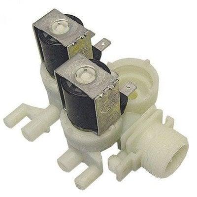 Elektrozawór 1 wejście, 2 wyjścia 7 L (C00074586)