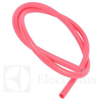 Węże do suszarek bębnowych Wąż zbiornika pompy suszarki — długość: 1130 mm (1366055117)