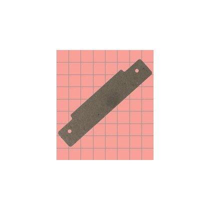 Płytka mikowa kuchenki mikrofalowej Whirpool (481944239109)