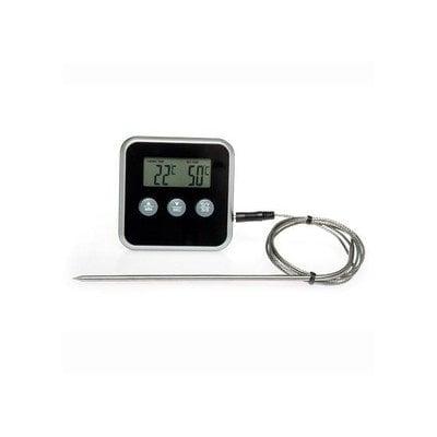 Termometr cyfrowy do mięsa (9029794063)