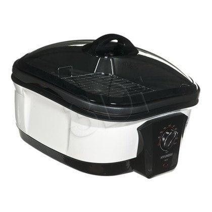 Robot kuchenny Hyundai MFC04 (1500W)