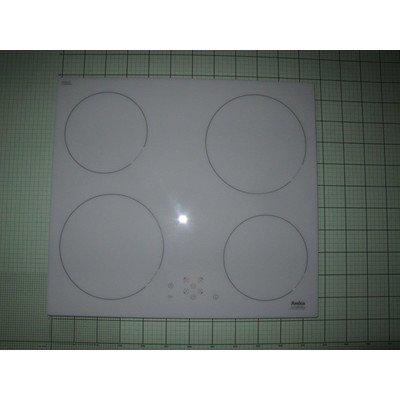 Płyta indukcyjna PBPW4VI512LFTB4 /CD (9050056)
