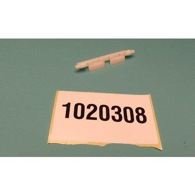 Sprężyna uchwytu 1020308
