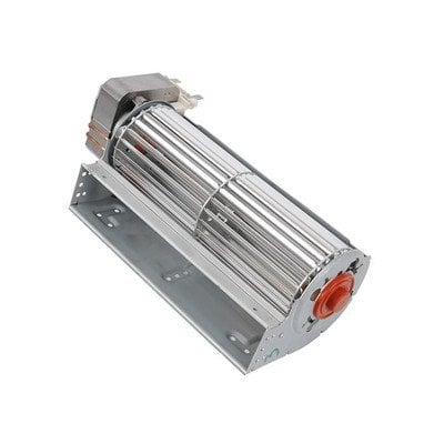 Poprzeczny wentylator chłodzący piekarnika (3570744064)