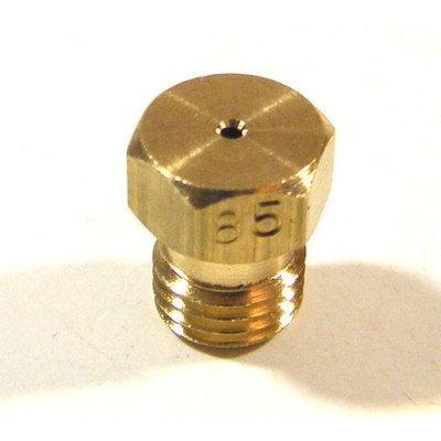 Dysza do piekarnika propan-butan (C00017312)