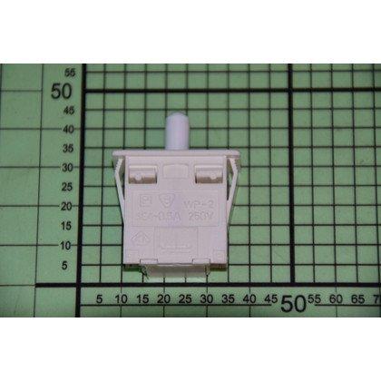 Łącznik przyciskowy rozwierny WP2.A (8007042)