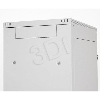 "SZAFA 19"" DELTA/S 15U 800x1000 RMA-15-A81 TRITON"