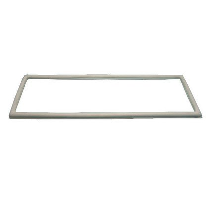Uszczelka drzwiczek zamrażarki górnej (8001044)